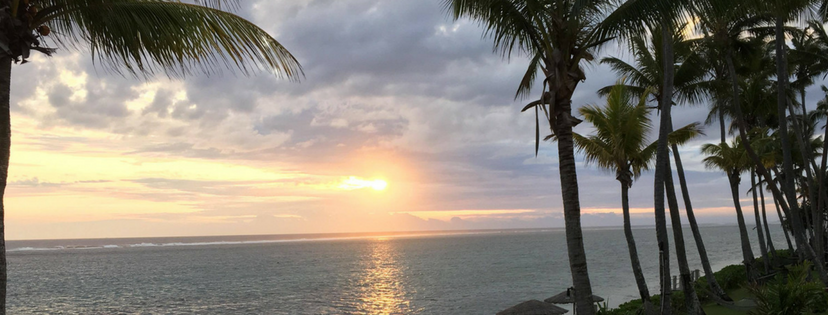 Planning a trip to Fiji? Here are some tips to help to plan and enjoy their holiday in Fiji.