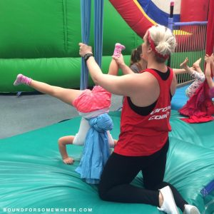 6 SCHOOL HOLIDAY PROGRAMS IN THE NORTHERN RIVERS, BYRON BAY AREA