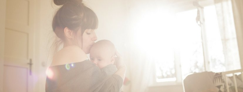 Tips For Third Time Mums