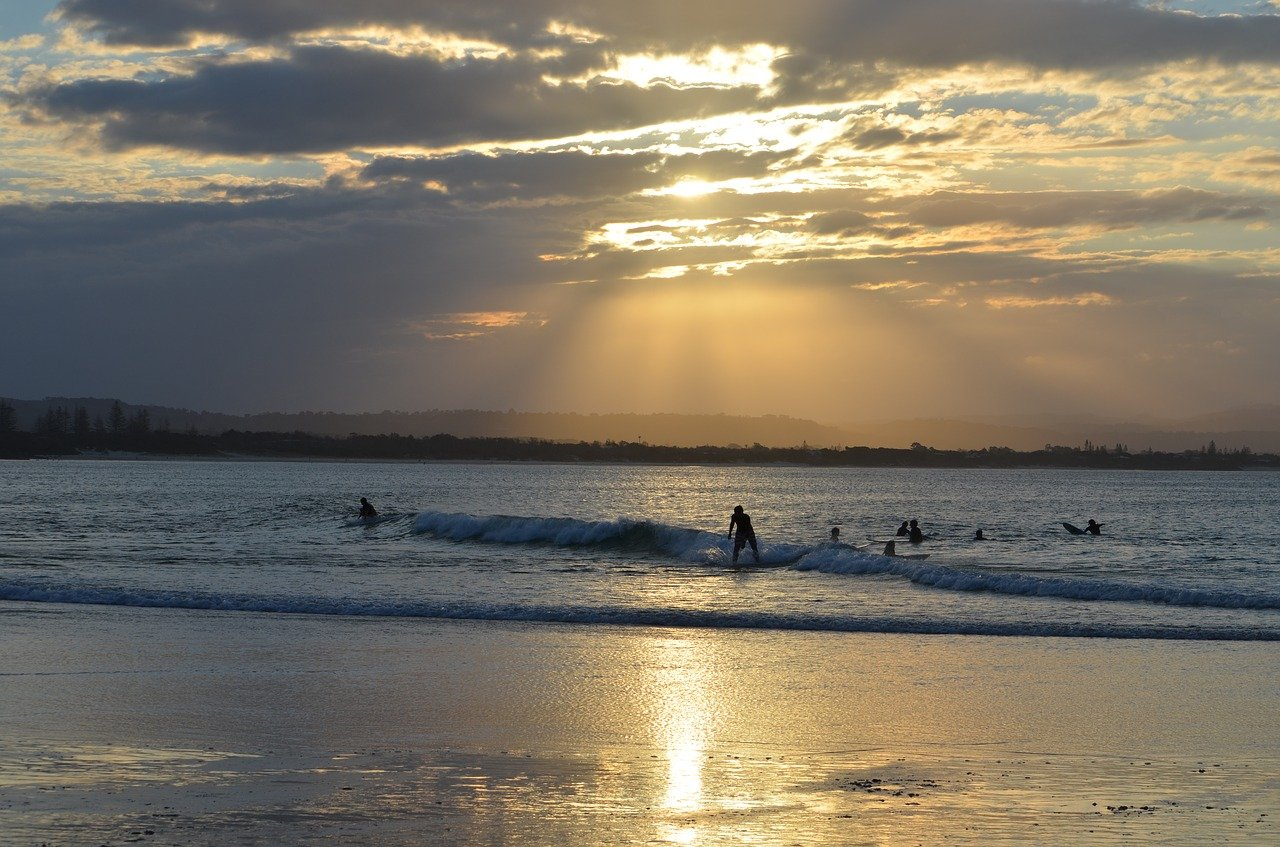 Family Friendly Holiday Accommodation In NSW