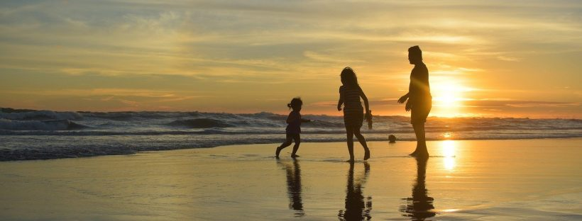Family Friendly Holiday Accommodation In Gold Coast